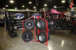 Sand Sports Super Show - ITP Tires